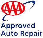 Triple A Approved Auto Repair