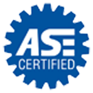 ASE Certified Mechanic Sioux Falls, SD