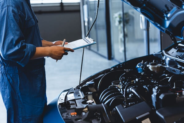 transmission repair replacement Sioux Falls SD